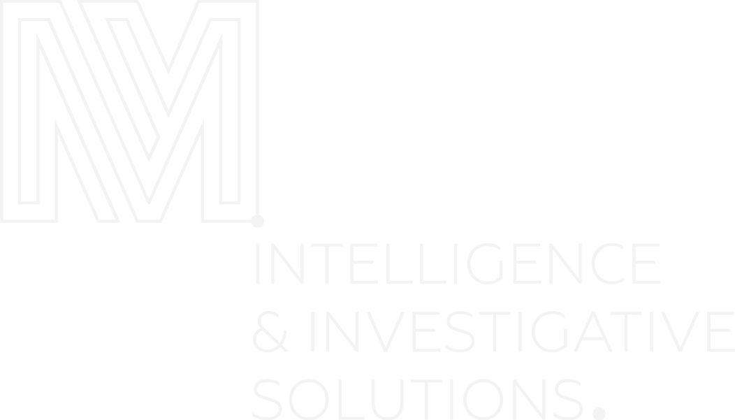 M-Intelligence & Investigative Solutions